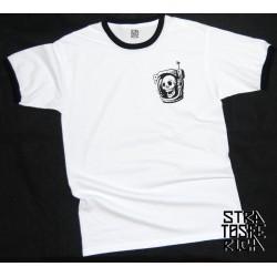 Camiseta OldSchool...