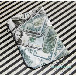 Monedero Dolar